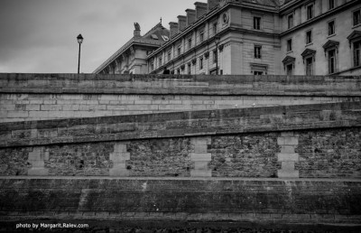 photographer-in-france-006