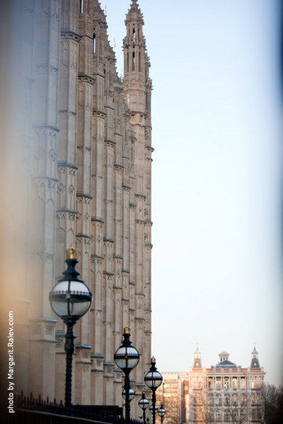 photographer-in-london-020