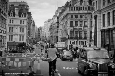 photographer-in-london-086