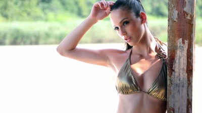 luiza-grigorova-maxim-video