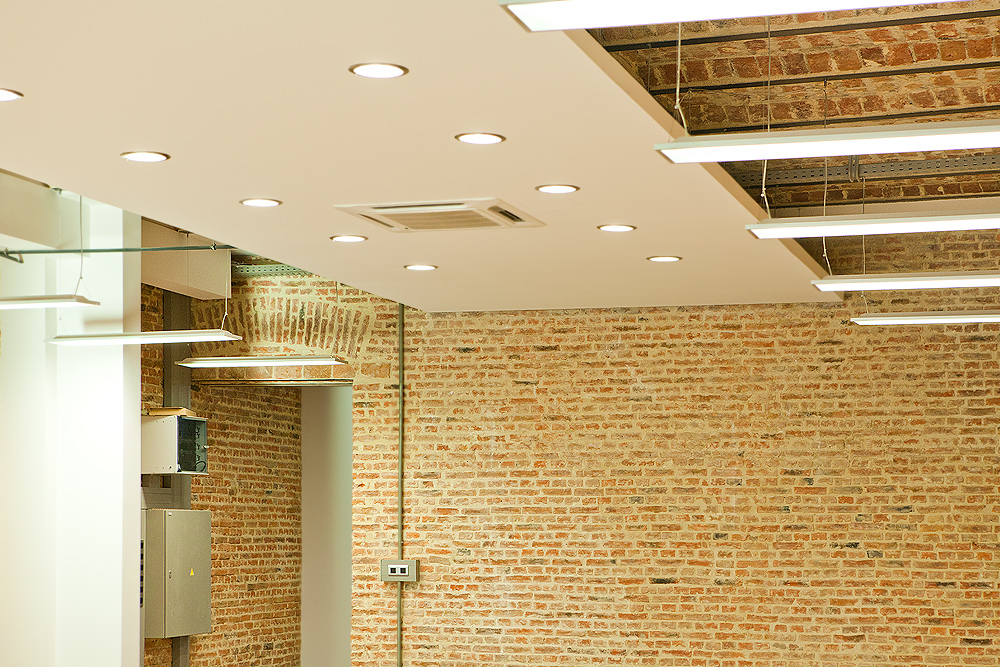 business-architecture-photography-ralev-006