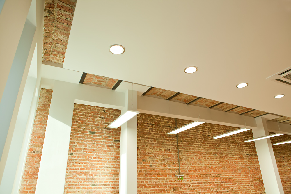 business-architecture-photography-ralev-008