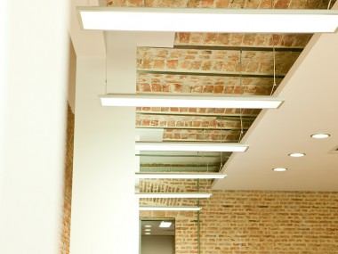 business-architecture-photography-ralev-009