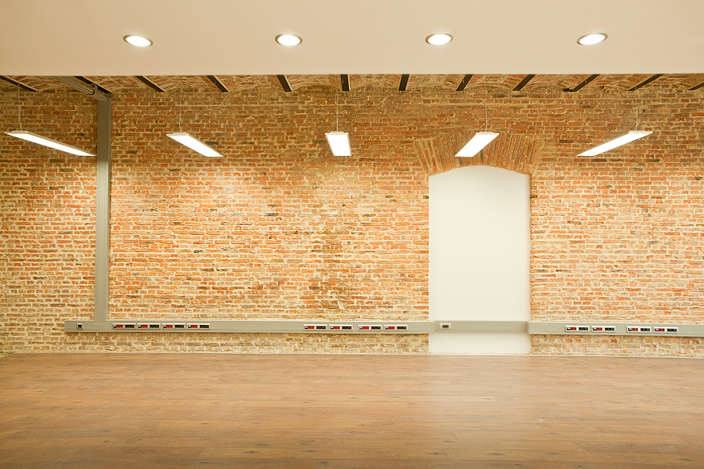 business-architecture-photography-ralev-010