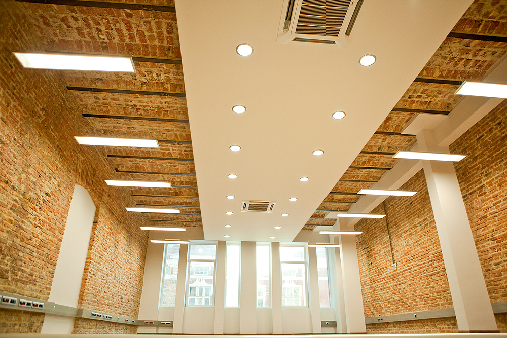 business-architecture-photography-ralev-016