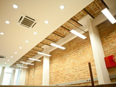 business-architecture-photography-ralev-017