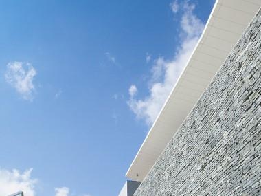 sofia-ring-mall-exterior-photography-17