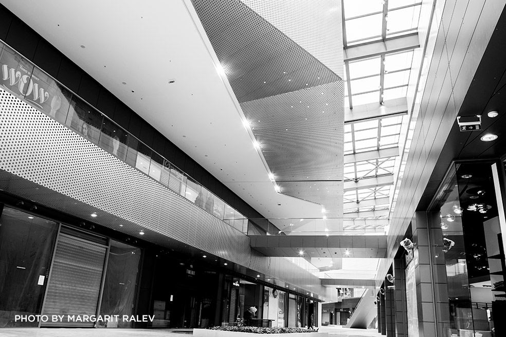 sofia-ring-mall-interior-01
