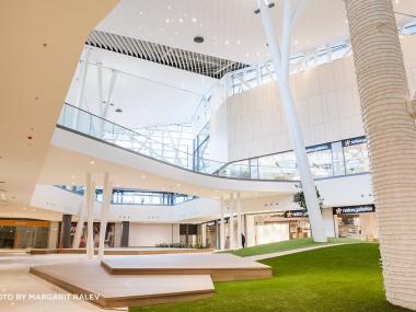 sofia-ring-mall-interior-05