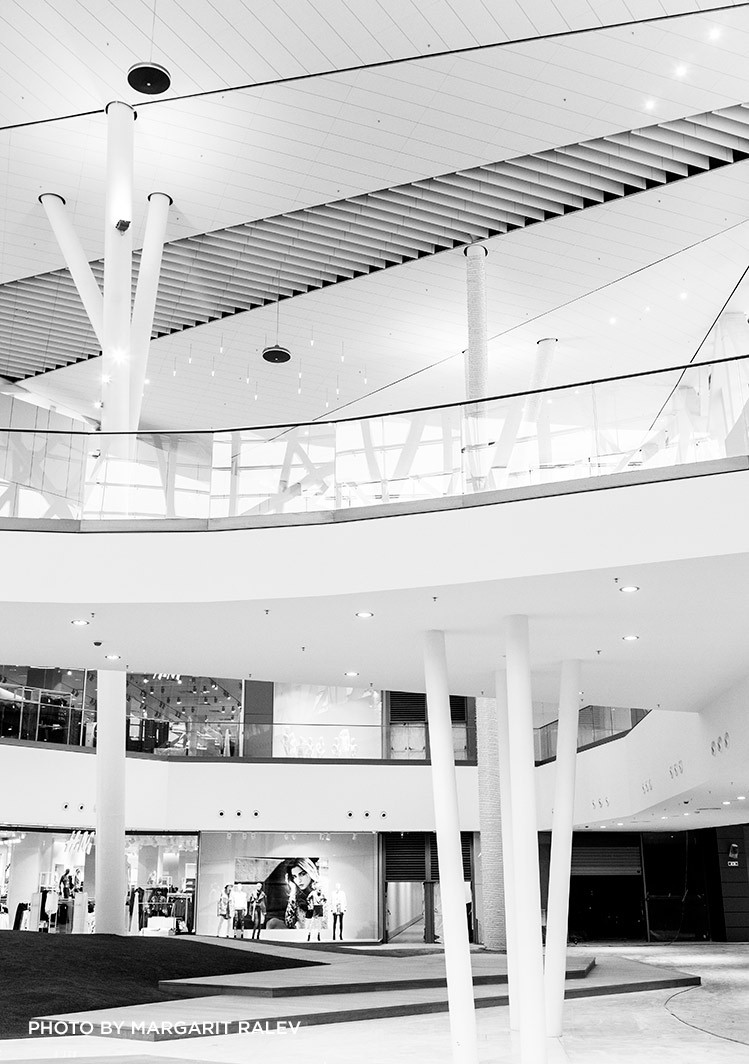 sofia-ring-mall-interior-09